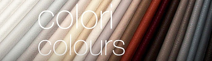 ESF Leather Swatches Leather Swatch DLT