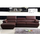 Living Room Set C331 Brown