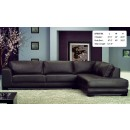 Living Room Set SF6573B