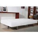 Sofa Sleeper B42 White