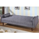 Sofa Sleeper KK18 Gray