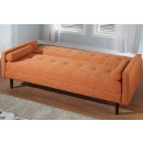 Sofa Sleeper KK18 Orange