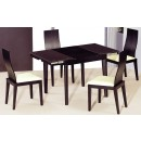 Dining Room Set DT6015 and DC3041C