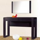 Table and Mirror HC6112