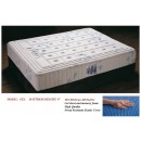 ESF Mattresses & Wooden Frames Gel Mattress