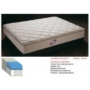 ESF Mattresses & Wooden Frames Royal Mattress
