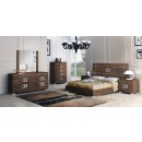 ESF Modern Collections by Status Italy Prestige Classic