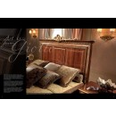 ESF Arredoclassic Bedroom Italy Giotto Night