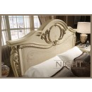 ESF Arredoclassic Bedroom Italy Tiziano Night
