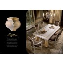 ESF Arredoclassic Dining Room Italy Mythos Day