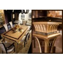 ESF Arredoclassic Dining Room Italy Rossini Day