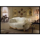 ESF Arredoclassic Living Room Italy Donatello Lounge
