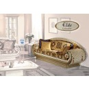 ESF Arredoclassic Living Room Italy Elite Lounge