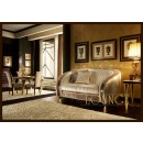 ESF Arredoclassic Living Room Italy Rossini Lounge