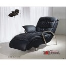 ESF Benelux Classic Living Relax 1 Chair