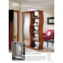 ESF Hall Units Room Dividers Italy XENO