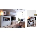 ESF Duo Wall Units Spain DUO 01