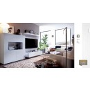 ESF Duo Wall Units Spain DUO 14