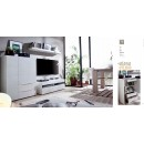 ESF Duo Wall Units Spain DUO 21