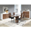 ESF Dupen Dining Spain DT02, CH1004, W745, W746