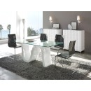ESF Dupen Dining Spain DT04, CH1003, W752, W751, W749