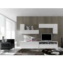 ESF Dupen Wall Units Spain Modular Wall Unit Composition 1