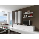 ESF Dupen Wall Units Spain Modular Wall Unit Composition 3