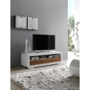 ESF Dupen Wall Units Spain TV601