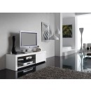 ESF Dupen Wall Units Spain TV603 SMALL