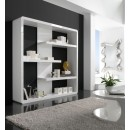 ESF Dupen Wall Units Spain W747