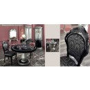 ESF Gold Collection Italy Barocco Dining Additional Items