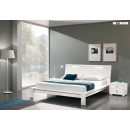 ESF MCS Classic Bedrooms Italy Thesys Collection Composition 1012
