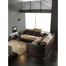 ESF Nectar Living Rooms Spain 3100