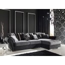 ESF Nectar Living Rooms Spain 9000