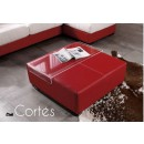 ESF Nectar Living Rooms Spain CORTES COFFEE TABLE