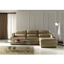 ESF Nectar Living Rooms Spain KAFIRO
