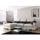 ESF Nectar Living Rooms Spain MAGNUM