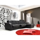 ESF Nectar Living Rooms Spain PLEYADES