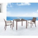 ESF Outdoor Patio Furniture PATIO DINING SET CT8920 CT8498