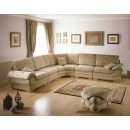 ESF Taymoble Classic Living Spain ALONDRA SECTIONAL