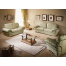 ESF Taymoble Classic Living Spain ALONDRA SET