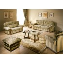 ESF Taymoble Classic Living Spain BAVIERA SET