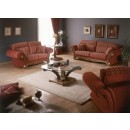 ESF Taymoble Classic Living Spain BULBO SET