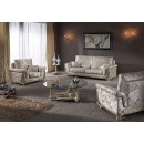 ESF Taymoble Classic Living Spain COSMOS SET