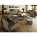 ESF Taymoble Classic Living Spain FLORES SET