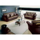 ESF Taymoble Classic Living Spain FORUM SET