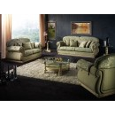 ESF Taymoble Classic Living Spain IRIS SET