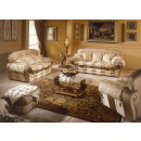 ESF Taymoble Classic Living Spain JAVA SET