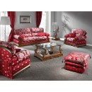 ESF Taymoble Classic Living Spain KENT SET