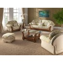 ESF Taymoble Classic Living Spain LAC 09 SET